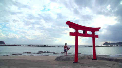 7 Lessons from Japan